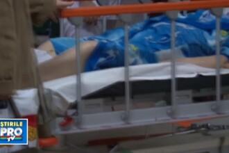 Romania, te iubesc, editia din 3 iunie: Cum a ajuns sistemul sanitar in moarte clinica