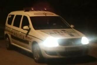 Crima azi noapte in centrul Timisoarei. Un tanar de 18 ani a fost injunghiat mortal in inima