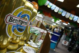 Dispare cea mai cunoscuta bere din Romania? Ce decizie a luat astazi Comisia Europeana