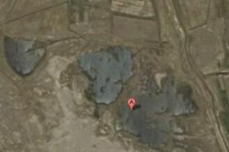 Google Street da rateu. 7 locuri interzise, la care nu are acces niciun utilizator de internet