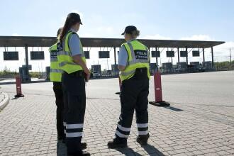 Presedintele Estoniei asigura ca tara sa e angajata ferm pentru aderarea Romaniei la Schengen