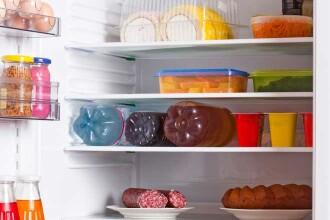 Motivul pentru care nu trebuie sa tii niciodata cartofii in frigider. Cat de periculosi pot deveni