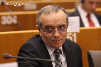 PDL Iasi: Nu Boc e vinovat pentru scorul din alegeri, el a salvat onoarea, altii au stat dupa copac