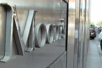 Moody's da o lovitura celei mai puternice economii din Europa. Germania risca sa-si piarda ratingul