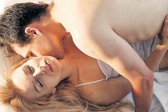 Studiul care demonstreaza ca iubita nu are niciun motiv sa spuna