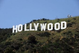 Anuntul care va cutremura Hollywood-ul. Un actor celebru, care a avut relatii cu actrite, modele si vedete TV, ar avea HIV