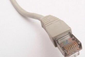 GPS-ul si cablul de internet devin istorie. 5 sisteme IT pe care Apple le distruge