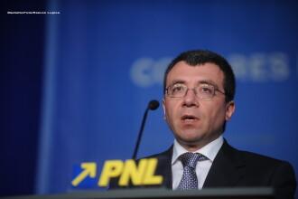 Mihai Voicu: Sorina Placinta a declarat ca NU mai doreste sa candideze la parlamentare