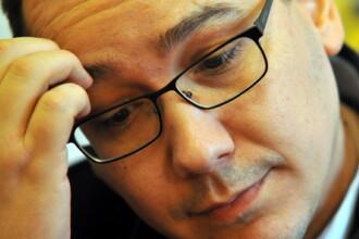 Consiliul National de Etica: Victor Ponta NU a plagiat, conform legislatiei din 2003