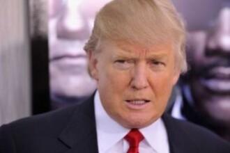 Reactia lui Donald Trump dupa realegerea lui Obama la Casa Alba: