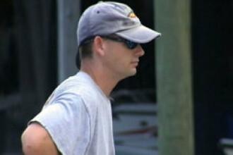 Un barbat care se afla in vacanta a fost declarat erou, dupa ce a salvat trei oameni in doua zile
