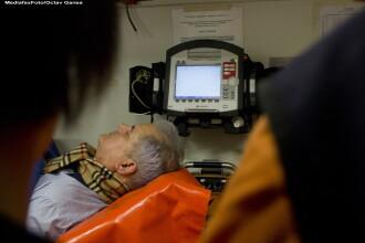 Adrian Nastase a implinit 62 de ani. Ce spun medicii despre sanatatea fostului premier