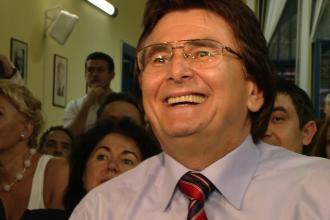 ACS Recas, transformata in ACS Poli, traieste din bani publici: CLT i-a dat 4 milioane de lei