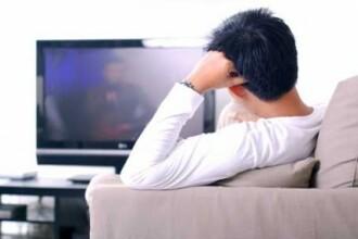 Orange Romania a lansat serviciul Orange TV, cu 26 de canale HD in premiera pe plan local