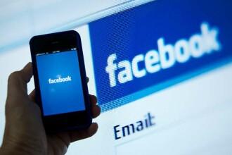 Decizia Facebook luata pe ascuns care a afectat 900 de milioane de utilizatori