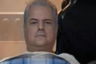 Instanta ia act de retragerea cerererii de intreruperea executarii pedepsei in cazul Nastase