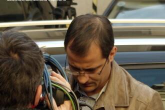 Serban Huidu va plati daune de 360.000 de euro familiilor victimelor din accident. Ce spun avocatii