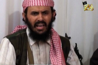 Avertismentul Al-Qaida: