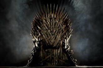 Actorul britanic Peter Vaughan, cunoscut si pentru rolul din Games of Thrones, a murit la varsta de 93 de ani
