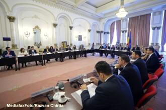 Alesii s-au prefacut ca dau un raspuns solicitarii privind referendumul lui Traian Basescu