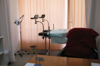 Medic ginecolog arestat pentru ceea ce le facea pacientelor.