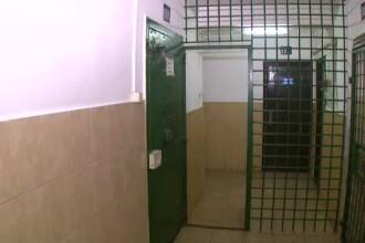 Un detinut de 24 de ani a EVADAT de la Penitenciarul Jilava. Semnalmentele barbatului care este cautat acum de urgenta