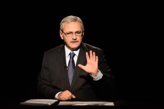 Liviu Dragnea, despre regionalizarea Romaniei: Avem un sistem sclerozat administrativ