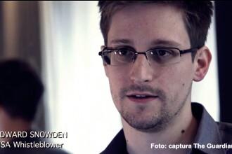 Edward Snowden este pregatit sa se intoarca in SUA, in anumite conditii, afirma tatal fostului spion
