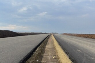 Reprosurile nemtilor invitati de Ponta sa investeasca: coruptia, birocratia si lipsa autostrazilor