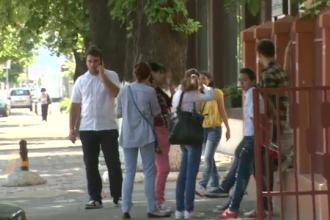 SUBIECTE BACALAUREAT 2014 ROMANA. Elevii n-au scapat de ce se temeau mai mult. Vezi SUBIECTELE si BAREMELE la UMAN si REAL