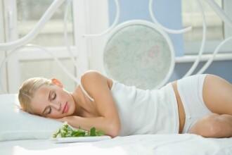 Riscul unui somn dupa pranz. Cercetatorii ii avertizeaza pe cei care dorm peste 30 de minute