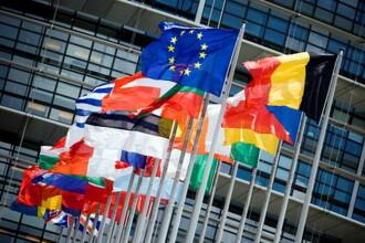 Statele UE au convenit un set de măsuri comune pentru certificatul COVID-19. Au dreptul să reinstituie restricţii