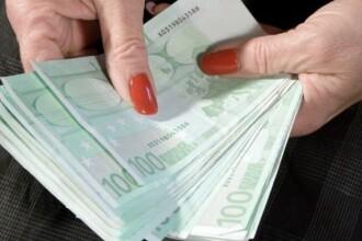 O moldoveancă a moștenit 3 milioane € de la italianul de care a avut grijă