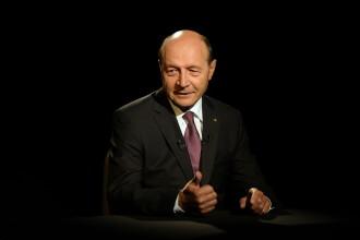 Care este singurul lucru pentru care Traian Basescu si-ar face credit bancar