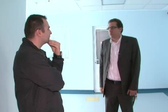 Managerul vinovat de risipa de la un spital din Timisoara, demis dupa o ancheta