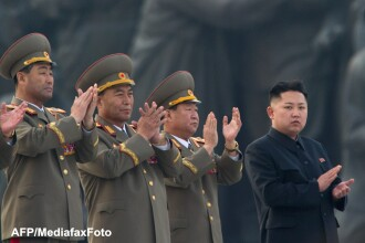 Sora lui Kim Jong Un, pozitie inalta in stat. Functia ocupata de Kim Yo-jong in aparatul puterii de la Phenian