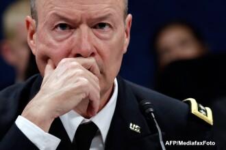 NSA sustine ca programele de monitorizare au permis dejucarea a peste 50 de comploturi teroriste