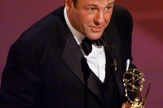 James Gandolfini a murit. David Chase, creatorul serialului The Sopranos: