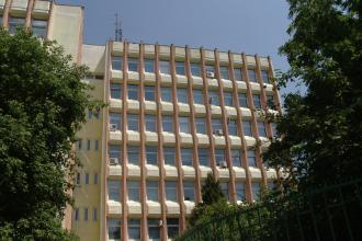 UPT nu mai plateste pentru abonamentele studentilor la RATT. Primaria va acoperi costurile