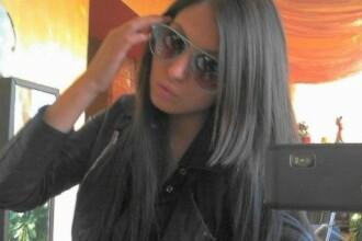 Natalia, cea mai frumoasa fata din liceu, de nerecunoscut dupa cateva zile. Cum arata acum. FOTO