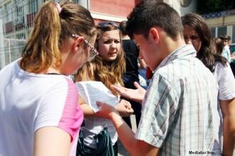 Cum se pot inscrie liceenii la concursul anual pentru tinerii traducatori al Uniunii Europene