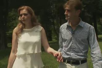 Blaga, Ialomitianu si Igas la nunta Robertei Anastase: