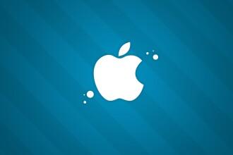 Apple dezvolta o tehnologie prin care telespectatorii vor putea
