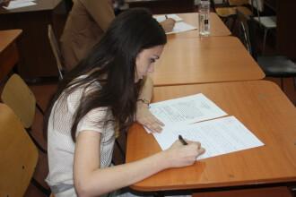 SUBIECTE BACALAUREAT 2014: Modele de subiecte anuntate de Ministerul Educatiei pentru probele scrise