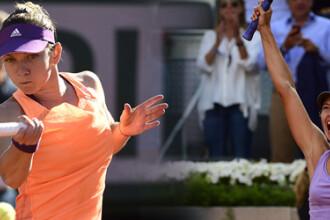 825.000 de euro, locul 3 mondial si respectul presei din toata lumea. Cu ce s-a ales Simona Halep, dupa Roland Garros