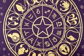 Horoscop zilnic, 10 noiembrie 2014. Sagetatorii primesc o suma de bani, iar Taurii se pot indragosti
