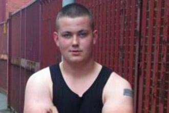 Un culturist scotian de doar 17 ani a fost gasit mort. Abuzul de steroizi este prima ipoteza a politistilor