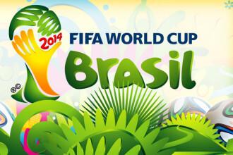 Gafa uriasa la Campionatul Mondial. Ce au dezvaluit din greseala responsabilii cu securitatea competitiei
