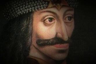Vlad Tepes, inmormantat in Italia. Noua teorie a cercetatorilor estonieni. Istoricii romani: