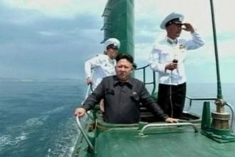 Coreea de Nord ar fi repornit uzina de plutonium. Reactorul poate produce intr-un an suficient plutoniu pentru bomba nucleara